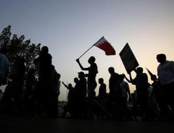 ifmat - Irans influence in Bahrain