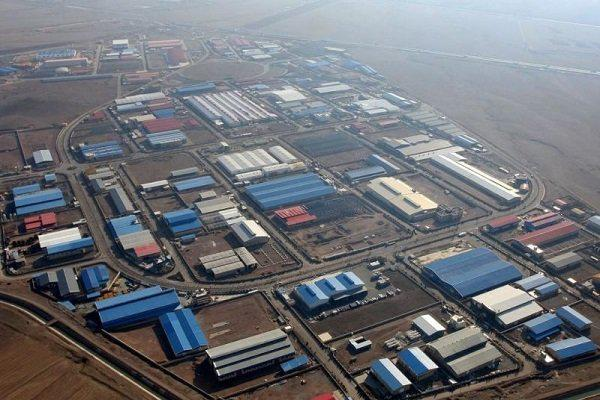 ifmat - Major Austrian firms despite sanctions in direct contact with Iran