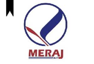 Meraj Air