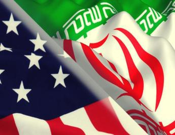ifmat - New US sanctions on Iran on its central bank chief