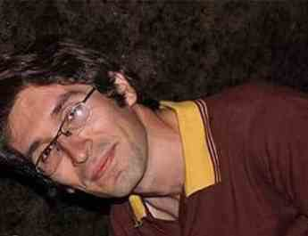 ifmat - Political prisoner in Iran deprived of medical treatment