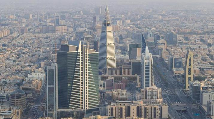 ifmat - Saudi Arabia supports Trump decision to re-impose sanctions on Iran