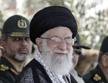 ifmat - Uncalculated adventures of Iran will cost them
