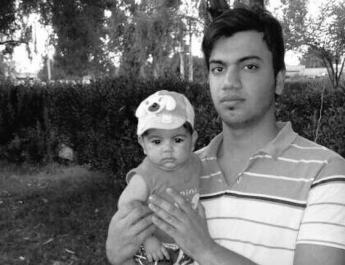 ifmat - Activist tortured to death in Iranian prisonifmat - Activist tortured to death in Iranian prison