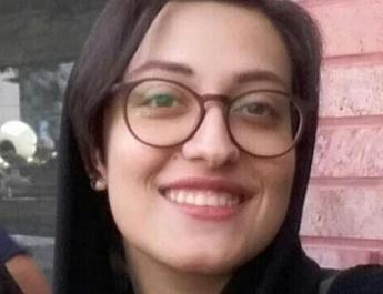 ifmat - Bahai student expelled from Iranian university before graduation