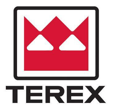 ifmat - Behrad Tehran Company is representative of Terex cranes