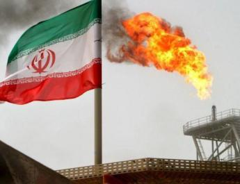 ifmat - Europe seeks US sanction exemptions for its firms in Iran