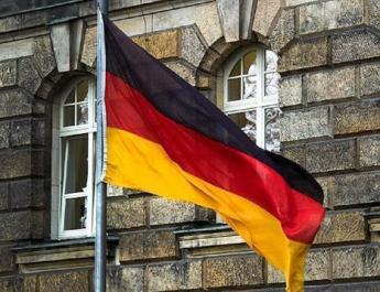 ifmat - Germany defends Iranian terrorist goals