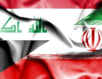 ifmat - How Iran hijacked the Iraqi elections