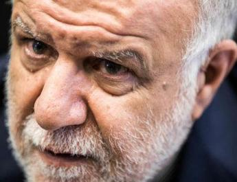 ifmat - Iran gives France two months to get US sanctions exemption