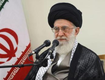 ifmat - Iran races to secure Iraq interests