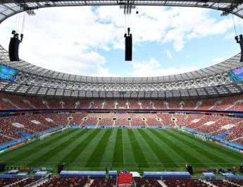 ifmat - Iran regime hostility towards athletes
