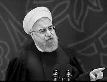 ifmat - Iran regime officials make excuses for widespread corruption