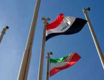 ifmat - Iranian Influence In Iraq Growsifmat - Iranian Influence In Iraq Grows