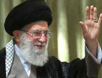 ifmat - Iranian regime is playing the EU masterfully