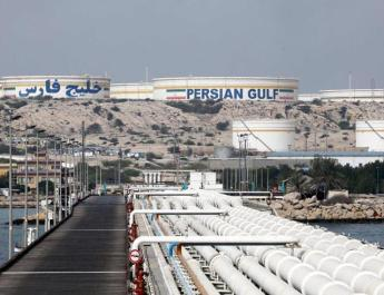 ifmat - US calls for all countries to reduce imports of Iranian oil to zero