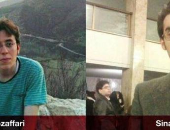 ifmat - University student activists sentenced to prison