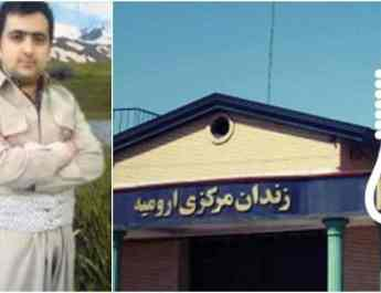 ifmat - At least two prisoners were hanged at Urmia Central Prison in Iran