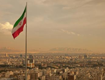 ifmat - Countering the Iranian threat to a stable world