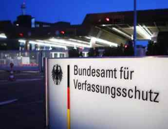 ifmat - Germany Considers New Laws to Target Iran Cyber Attacks