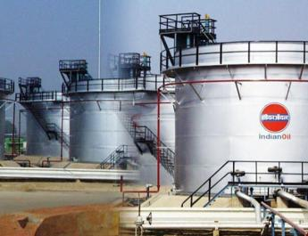 ifmat - India cuts oil imports from Iran