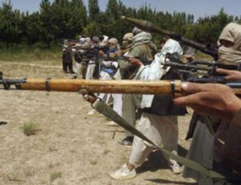 ifmat - Iran training Taliban to attack US