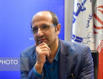 ifmat - Rights attorney summoned to court in Iran for criticizing judiciary
