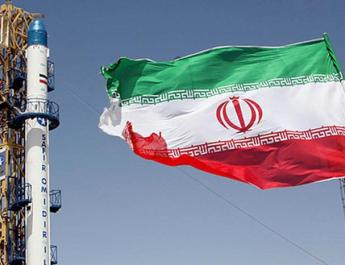 ifmat - Tough Policy on Iran must continue