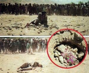 IFMAT_camp_mogherini_iran_punishstoning