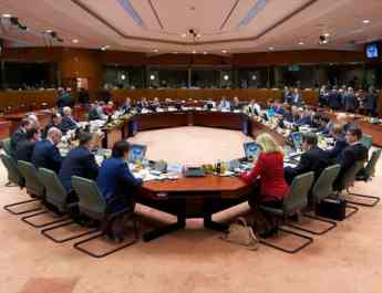 ifmat - EU will aid Iran with 18 million euro - Money for IRGC and their terrorist activities