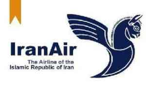 ifmat - Iran AIr