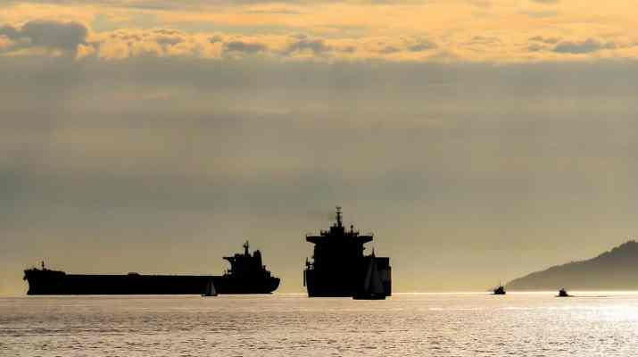 ifmat - Iran claims responsibility for Saudi tanker attack