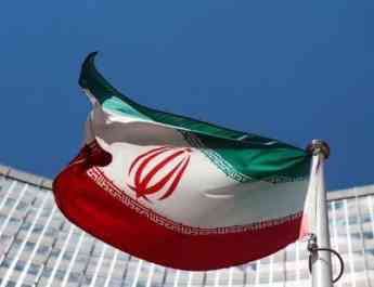 ifmat - Iran sentences 12 Christians to year in prison