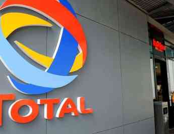 ifmat - Total from France and German Telecom withdraw from Iran