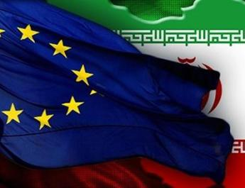 ifmat - Europe and Iran plot oil-for-goods scheme to bypass US sanctions