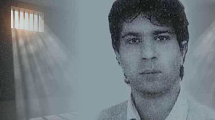 ifmat - Innocent man dies in custody after police beating