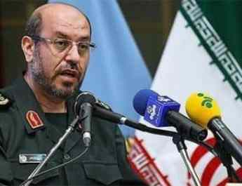 ifmat - Iran is ready to support Syria and Houthis