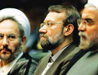 ifmat - Iran releases new data on nuclear program