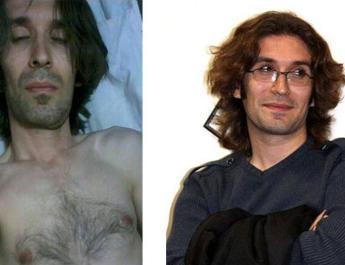 ifmat - Iranian prisoner denied adequate medical care