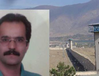 ifmat - Kurdish inmates in Iran were deprived of last farewell