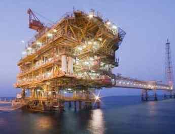 ifmat - Parsian Oil Gas Development Group Shareholders1