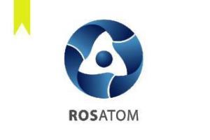 ifmat - Rosatom