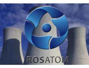ifmat - Russian company begins to build nuclear plant in Iran