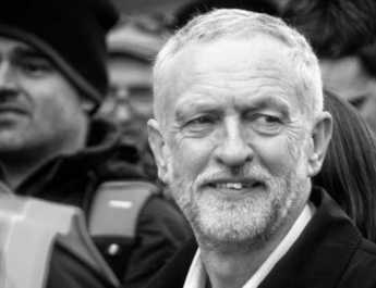 ifmat - The sinister partnership between Labour and Iran1