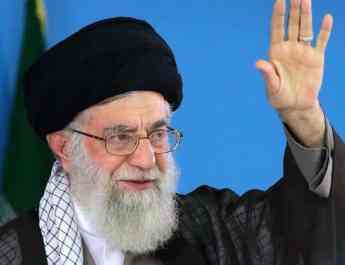 ifmat - Time is running out for Iranian regime