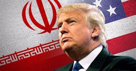 ifmat - US to impose tough sanctions on Iran including Iranian carrier Mahan