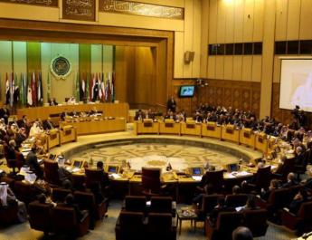 ifmat - Arab parliament condemns Iranian interference in Yemen