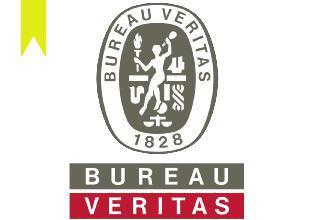 ifmat - Bureau Veritas