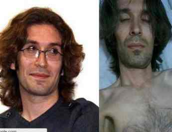 ifmat - Critical ill Iranian political prisoner denied urgent medical attention