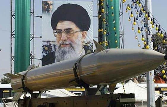 ifmat - Fake Iranian news site provoked Pakistan nuclear threat against Israel